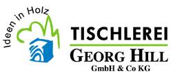 Tischlerei_Hill